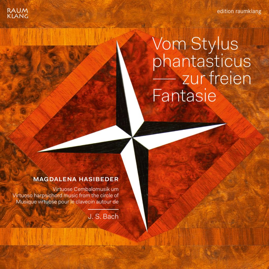 Anthologies et récitals de clavecin - Page 2 3203_f11