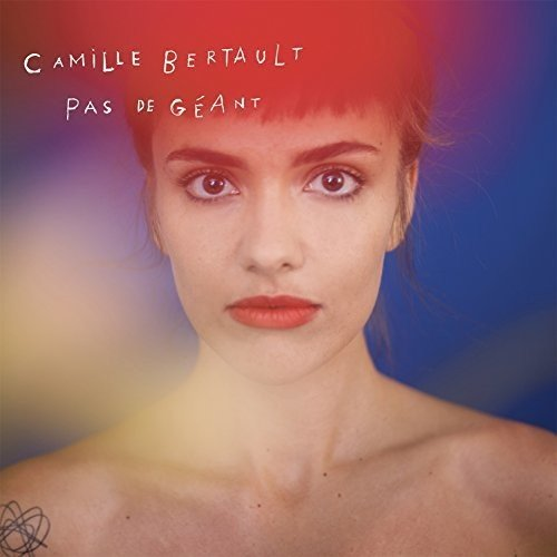 Chanson française-Playlist - Page 7 41-5ov10
