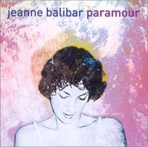 Chanson française-Playlist - Page 7 410jyq10