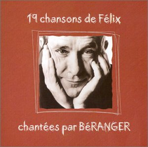 Chanson québécoise - Playlist - Page 2 41cagq10