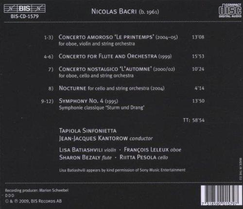 Playlist (139) - Page 2 41ky-f10