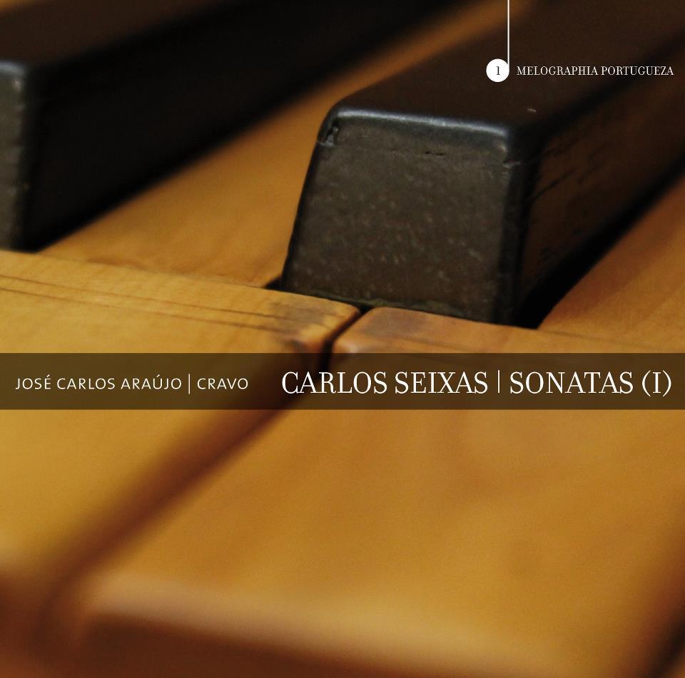 Anthologies et récitals de clavecin 4aab4c10