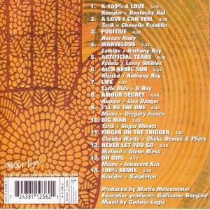 Reggae  - Page 3 513wz-11