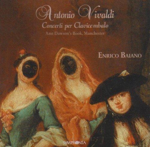 Vivaldi - Les 4 saisons (et autres concertos pour violon) - Page 10 518jmm10
