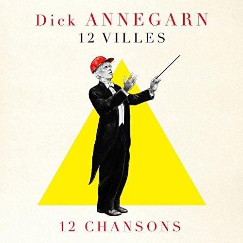 Chanson française-Playlist - Page 6 51dj4x10