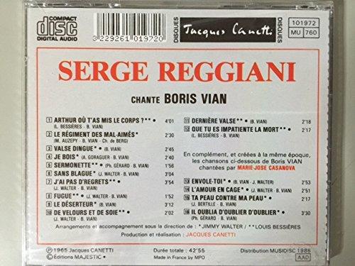 Chanson française-Playlist - Page 7 51fuhp10