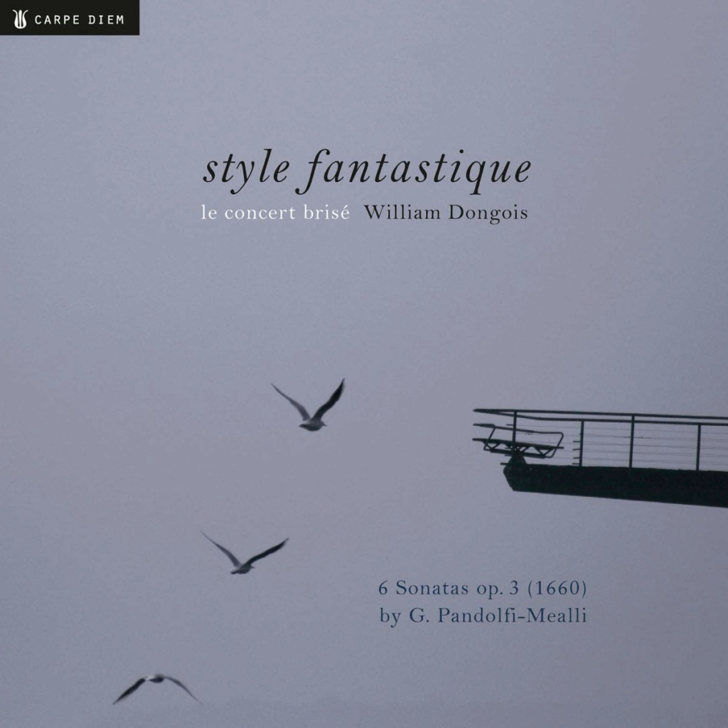 Playlist (146) - Page 17 51kpth10