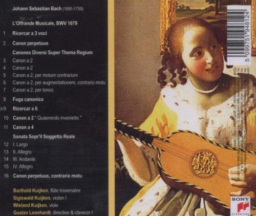 Playlist (134) - Page 14 51nz2c10