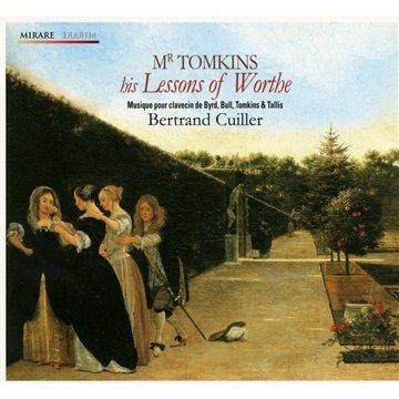 Anthologies et récitals de clavecin 51v8ak10