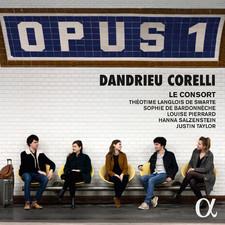 Quizz Pochettes, pour discophiles - Page 11 5cf79710