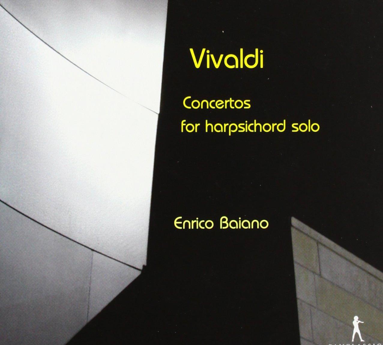 Vivaldi - Les 4 saisons (et autres concertos pour violon) - Page 10 610hgo12