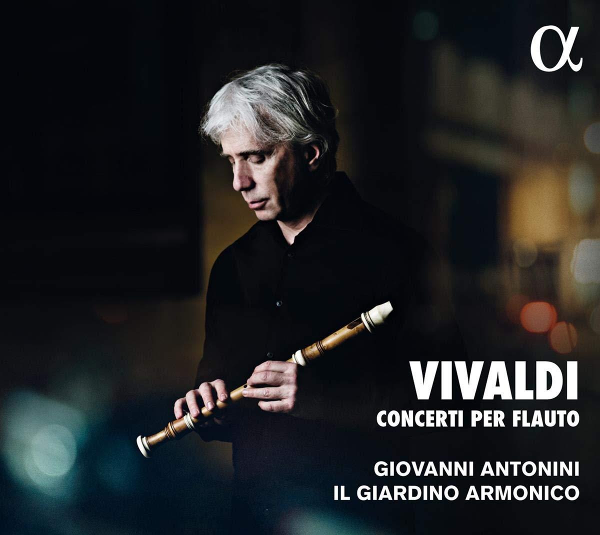 Vivaldi: Les concertos pour instruments à vent - Page 3 61al6o10