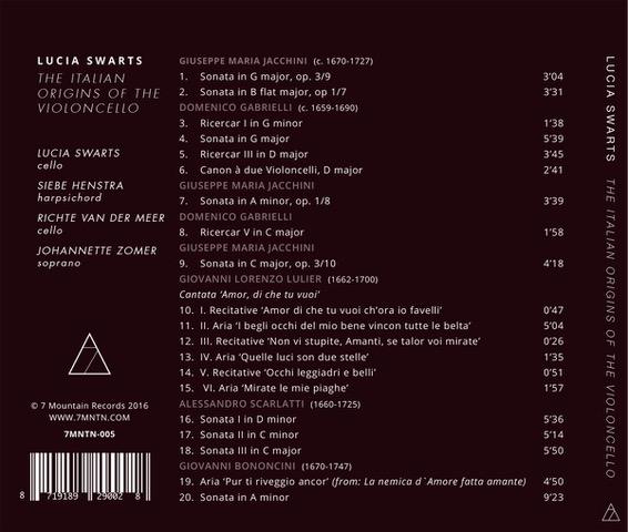 Playlist (147) - Page 18 61gnuf10