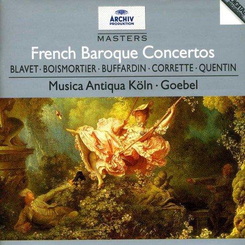 Débuter avec la musique baroque... - Page 2 61hlzn11