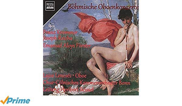 Quizz Pochettes, pour discophiles - Page 3 61jz0u10