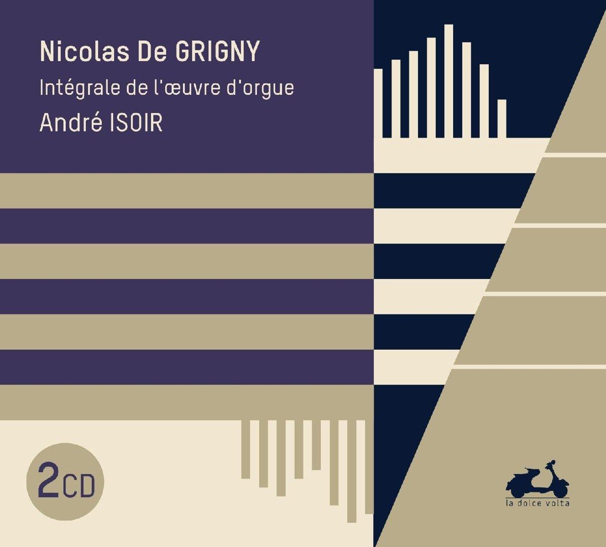 Nicolas de Grigny (1672 - 1703) 61kanf10