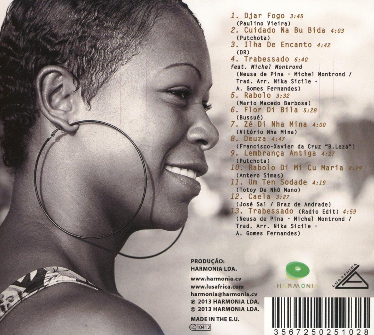 [Musiques du monde] Playlist - Page 5 712vsk10