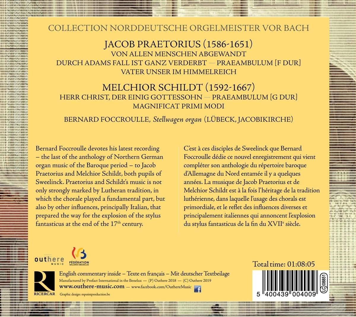 L'orgue baroque en Allemagne du Nord - Page 2 71br6w10