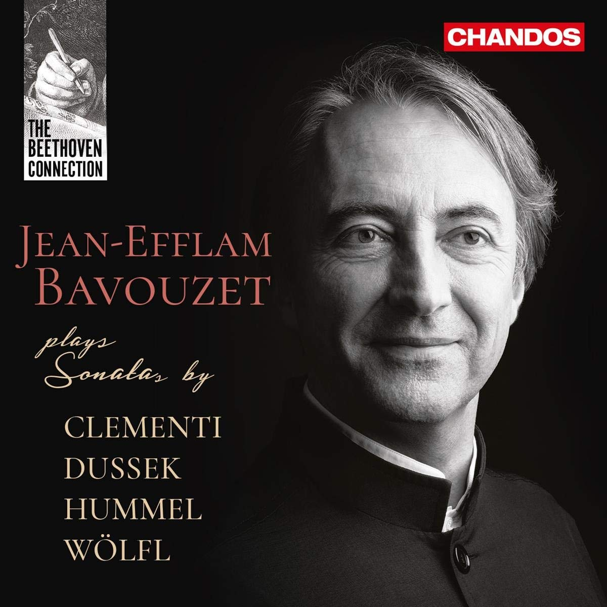 Le clavier entre CPE Bach et Beethoven  71cfhh10