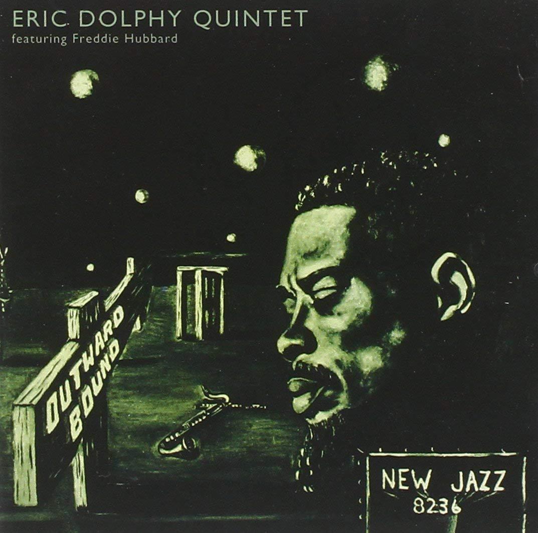 [Jazz] Playlist - Page 6 71cfse10