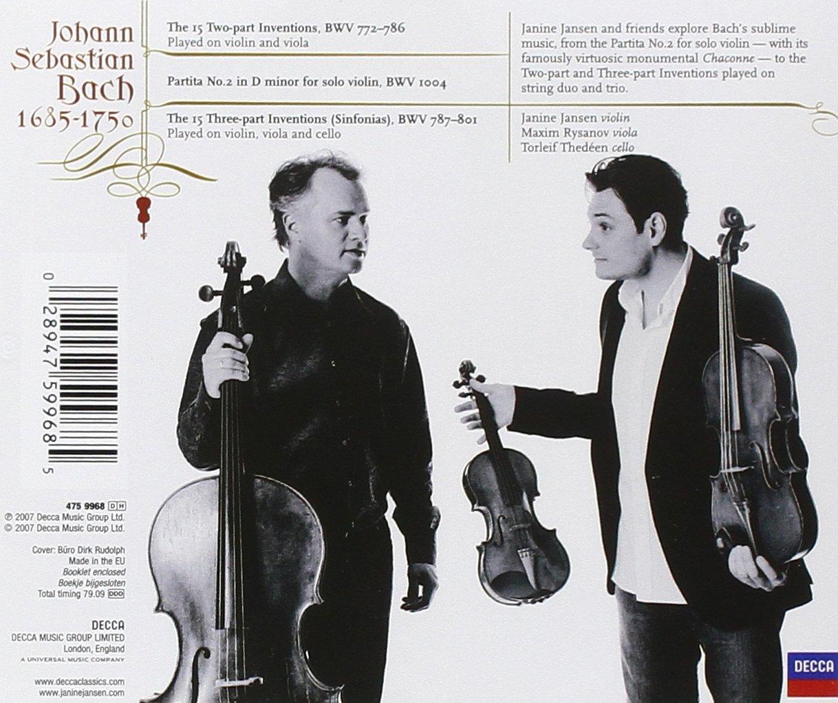 Playlist (144) - Page 14 71cm9710