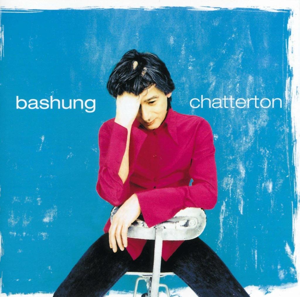 Chanson française-Playlist - Page 12 71d3cp10