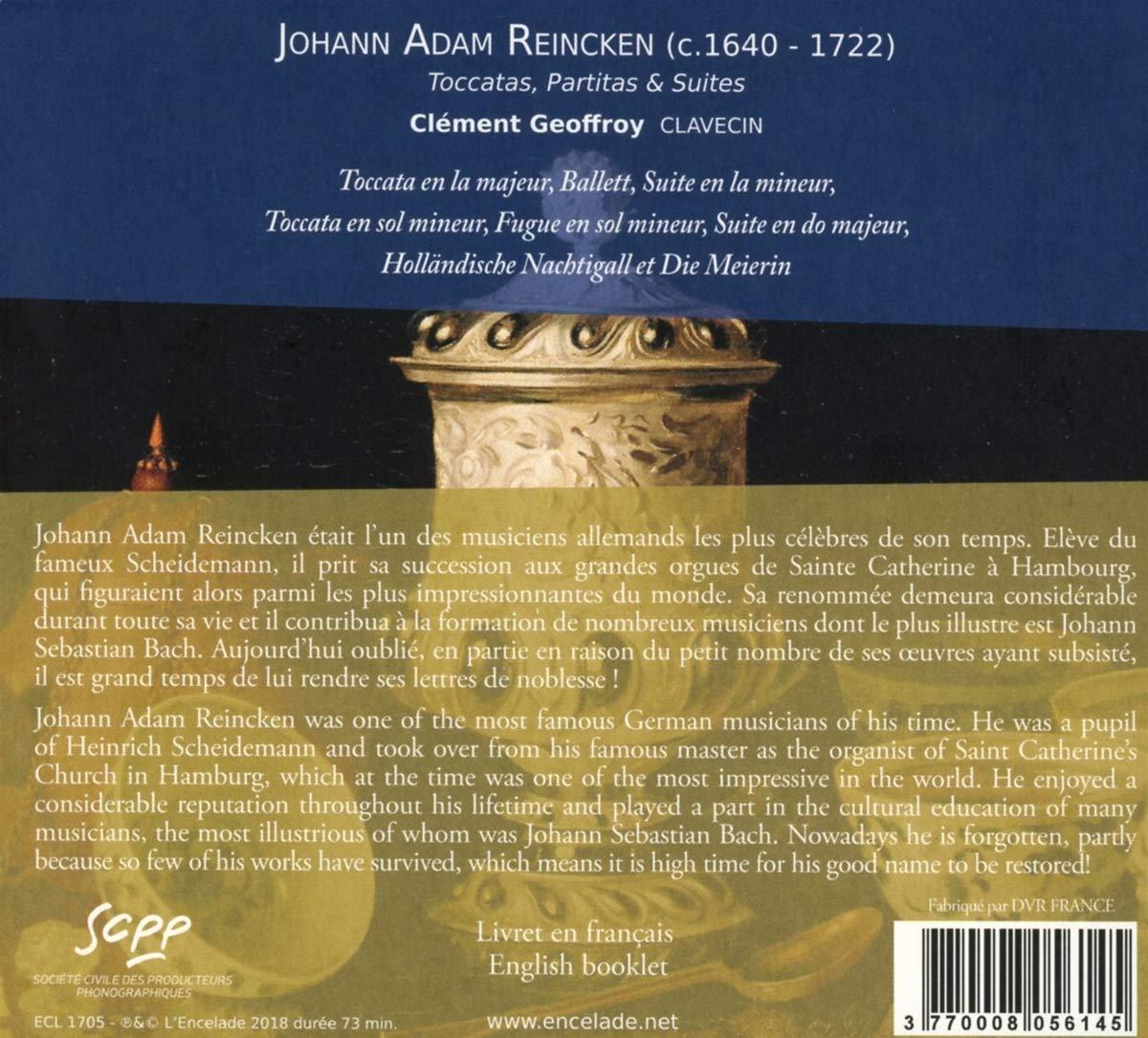 Baroque germanique - Page 3 71dcrv10