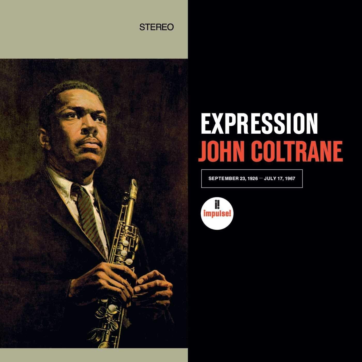[Jazz] Playlist - Page 5 71dnxz10