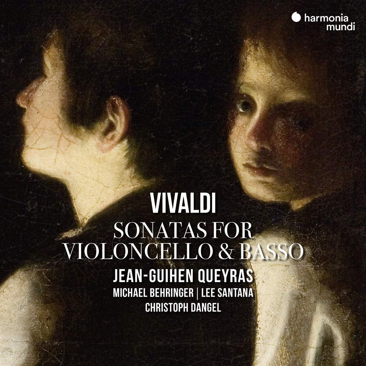 Vivaldi, oeuvres instrumentales (sauf concertos) 71ebla10