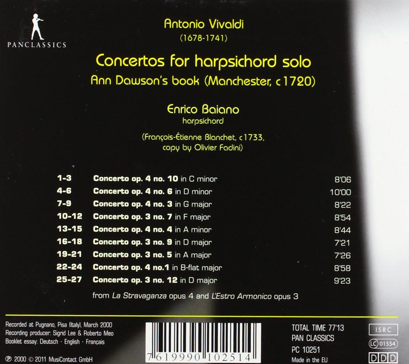 Vivaldi - Les 4 saisons (et autres concertos pour violon) - Page 10 71fhhp13