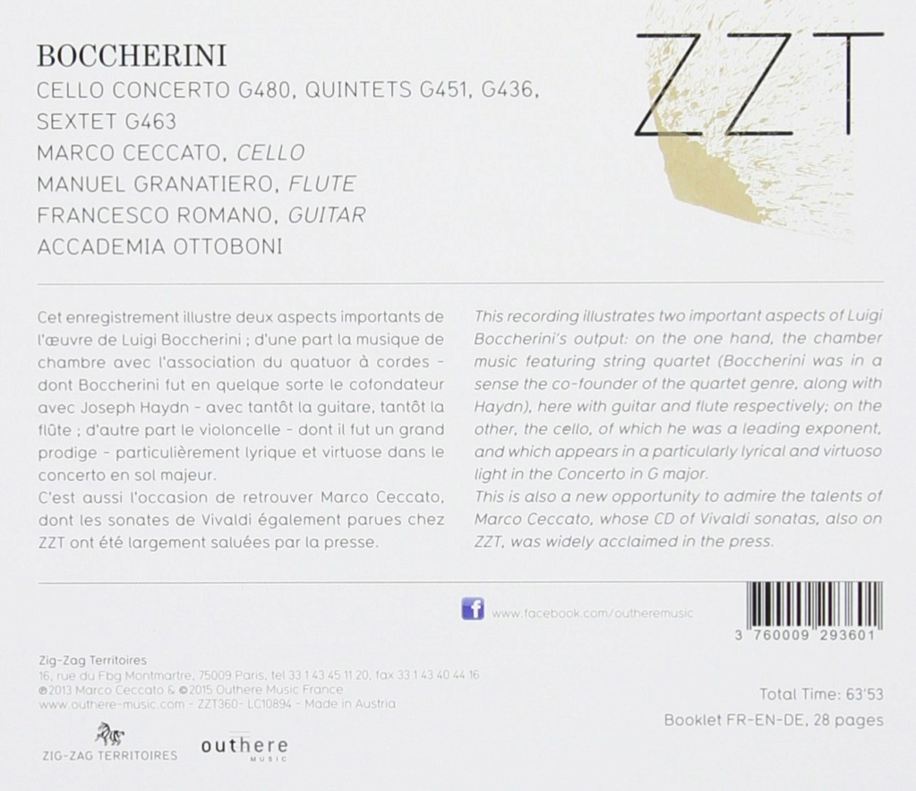 Luigi Boccherini - Page 2 71haqt10