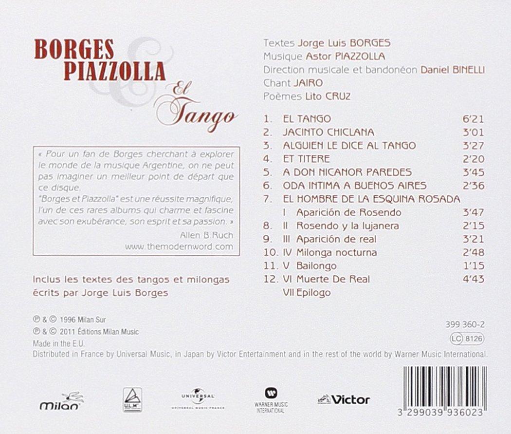 [Musiques du monde] Playlist - Page 5 71hbna10