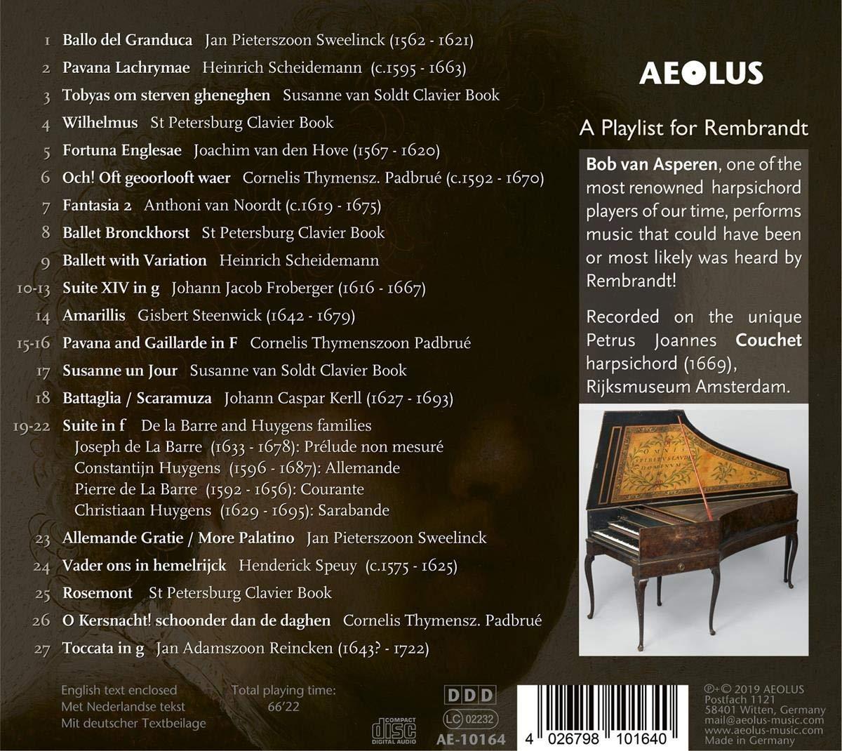 Anthologies et récitals de clavecin 71hxye10