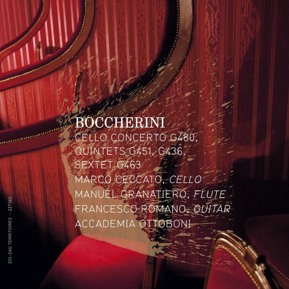 Luigi Boccherini - Page 2 71kea910