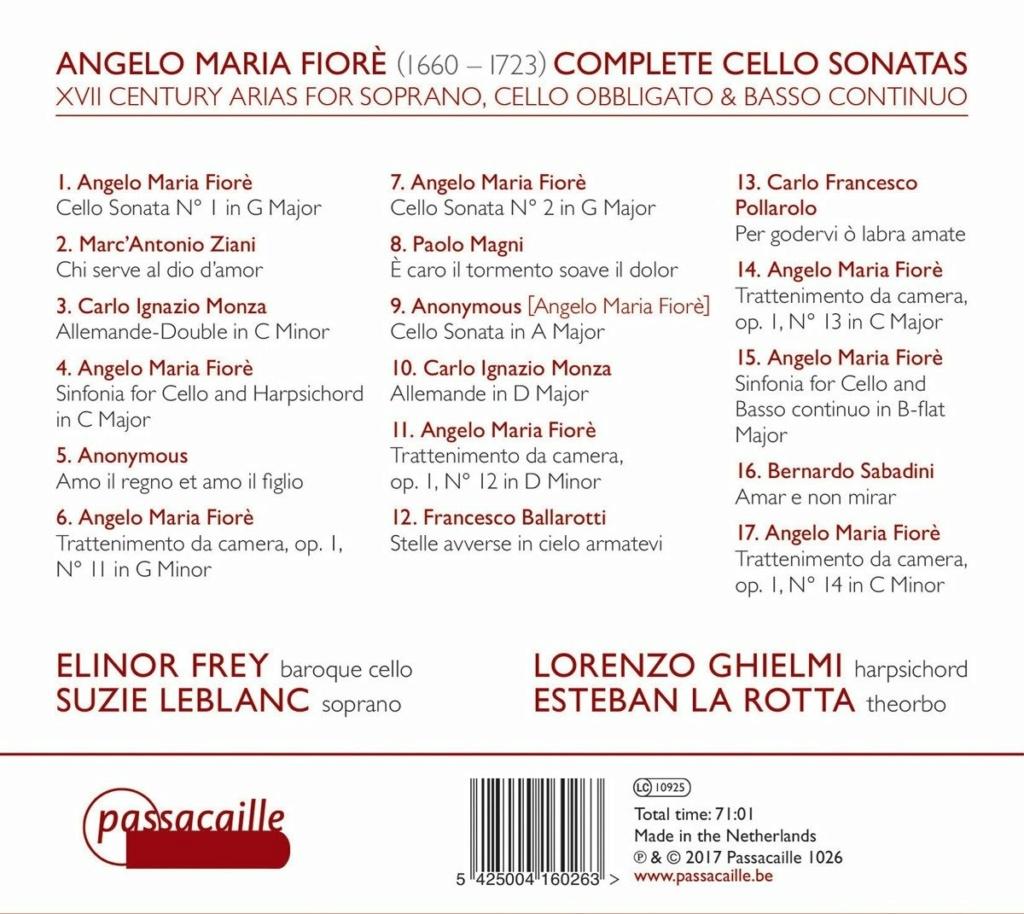 Playlist (147) - Page 8 71mddk10