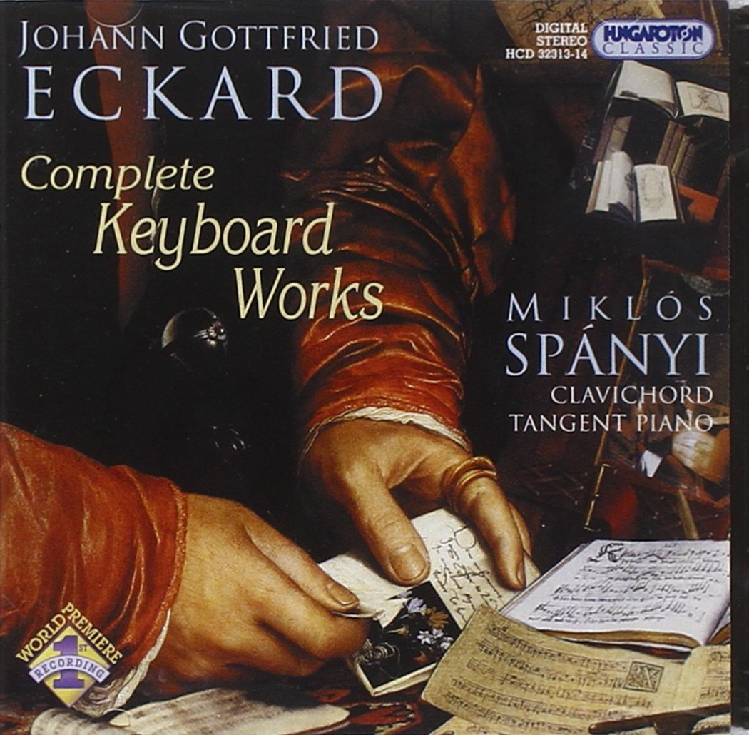 Le clavier entre CPE Bach et Beethoven  71mt3810