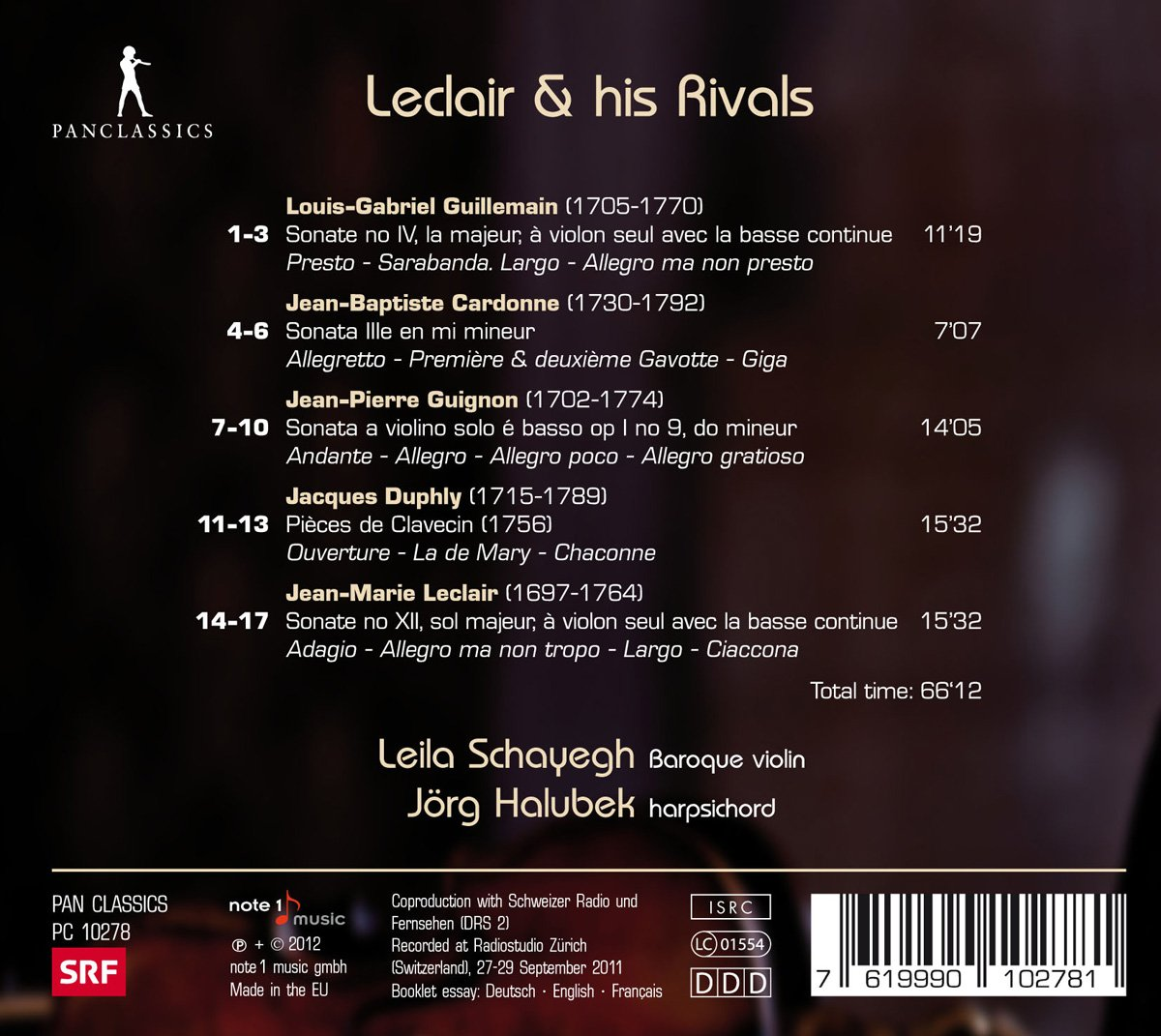 Playlist (142) - Page 13 71npkd10