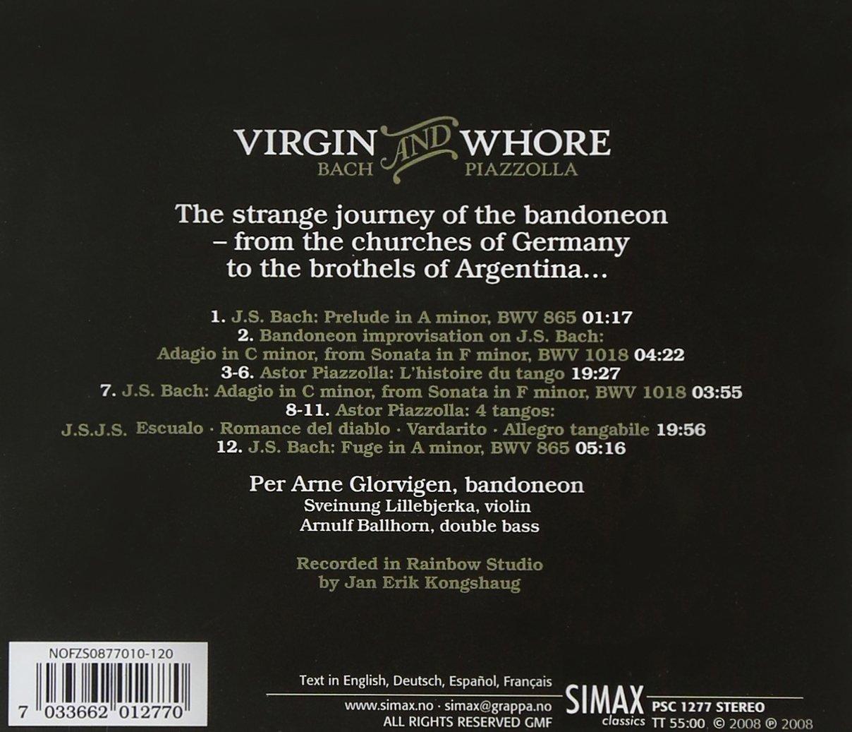 [Musiques du monde] Playlist - Page 5 71nwq710