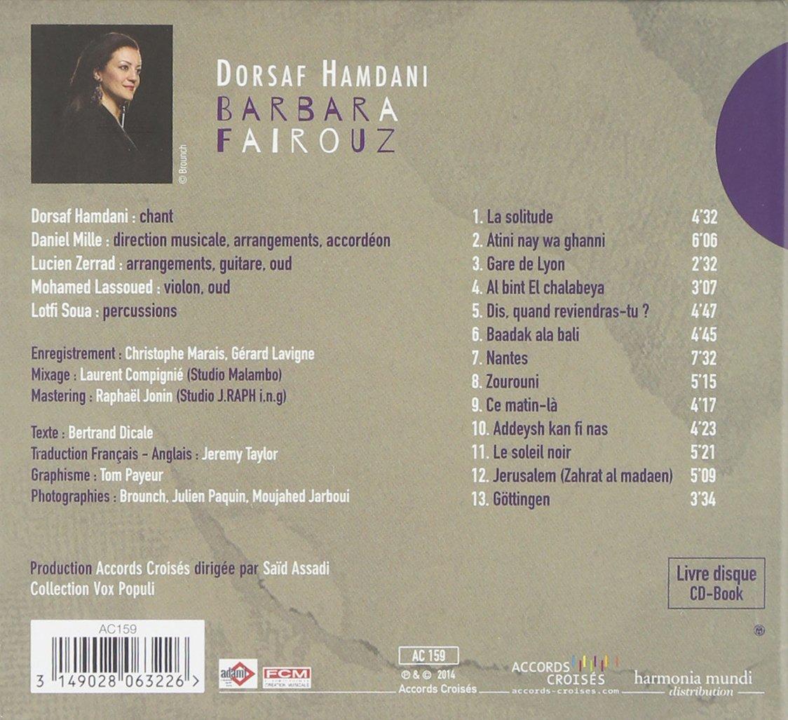 Chanson française-Playlist - Page 8 71nzzt10
