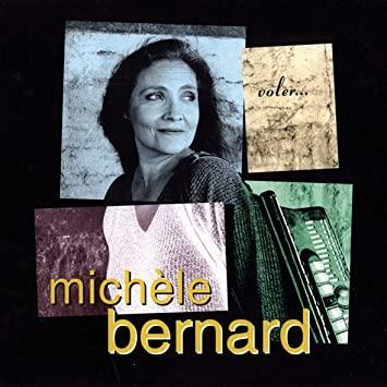 Chanson française-Playlist - Page 10 71obba10
