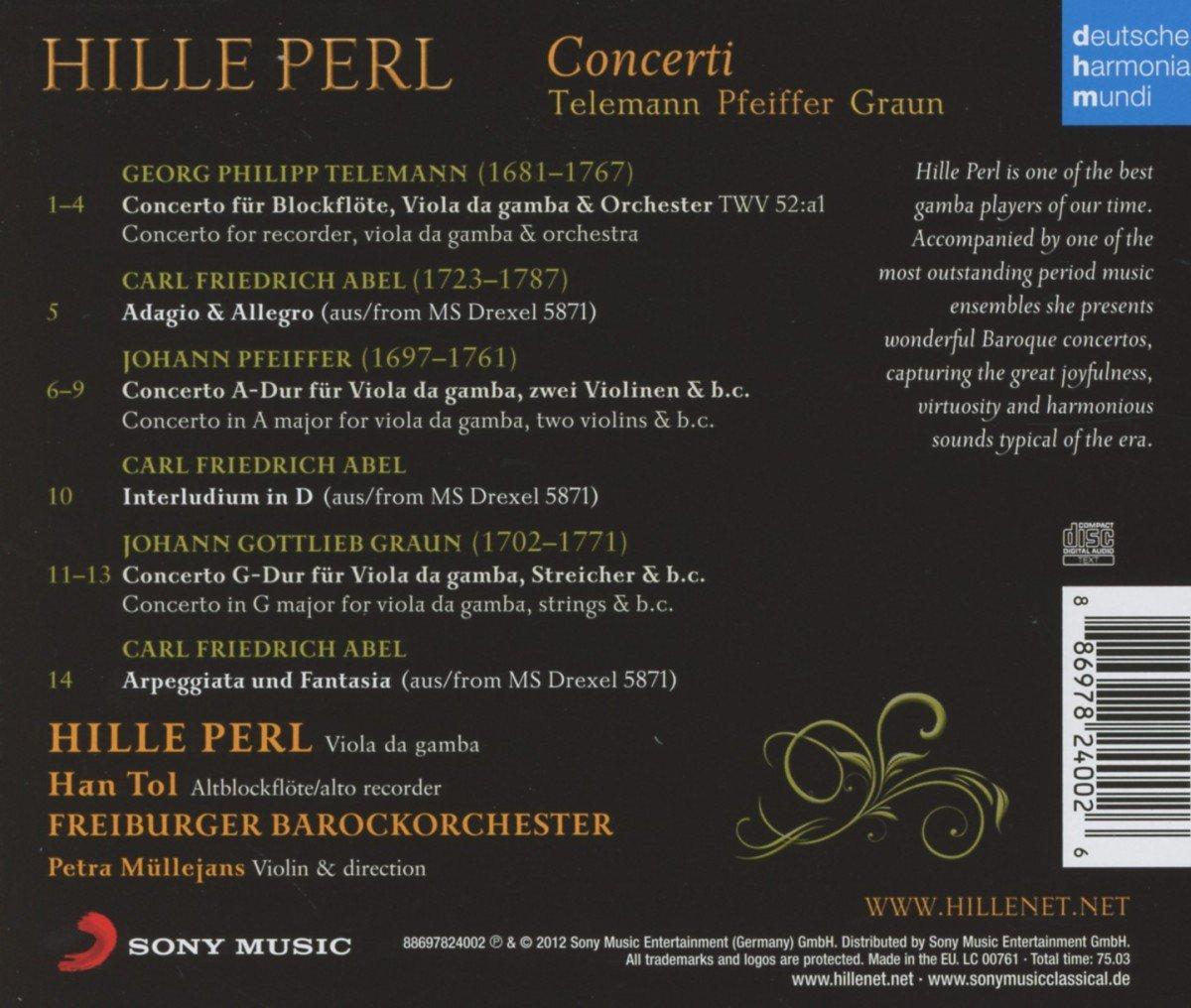 Playlist (143) - Page 18 71oz4z11
