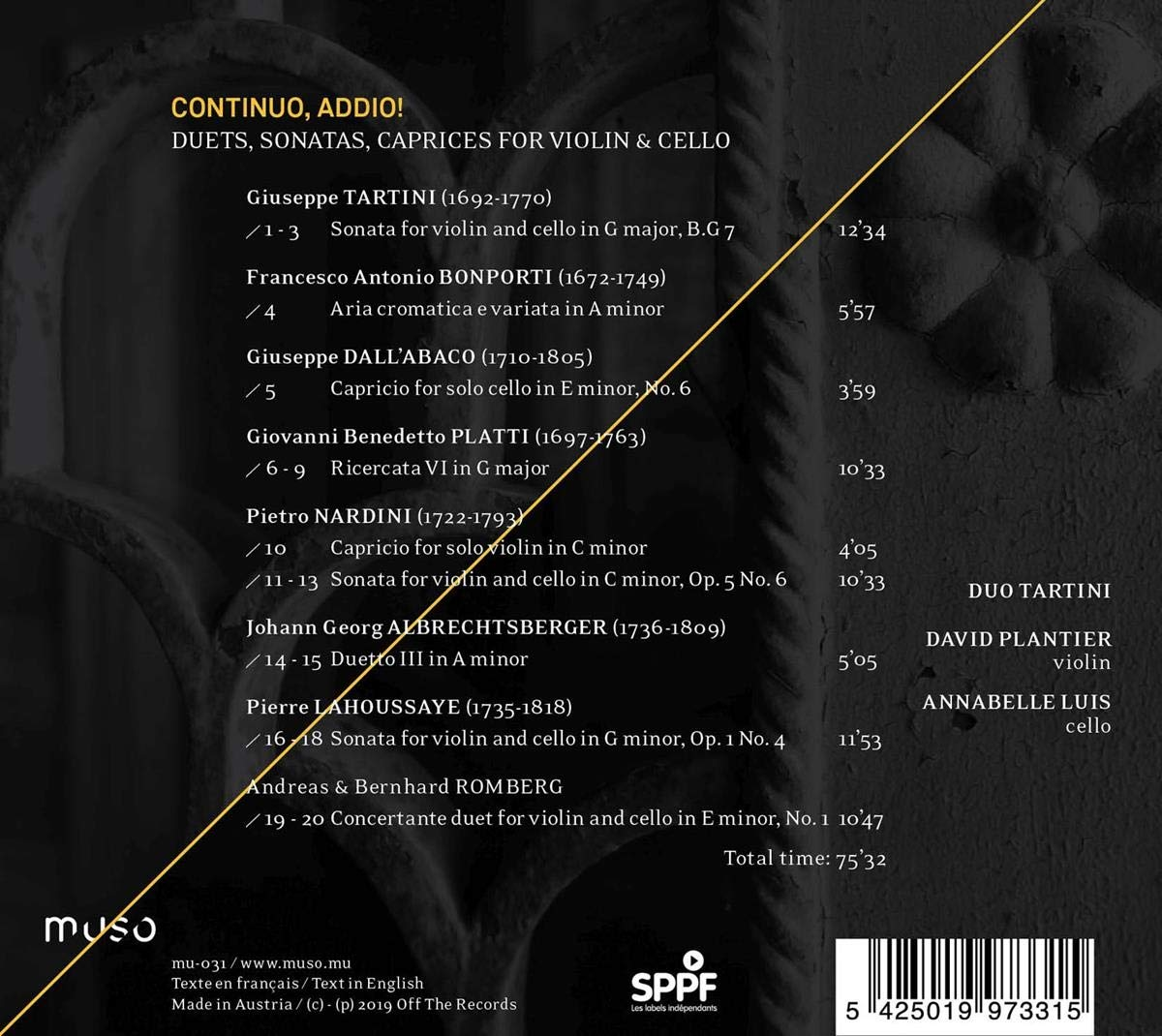 Playlist (140) - Page 9 71s6ej10