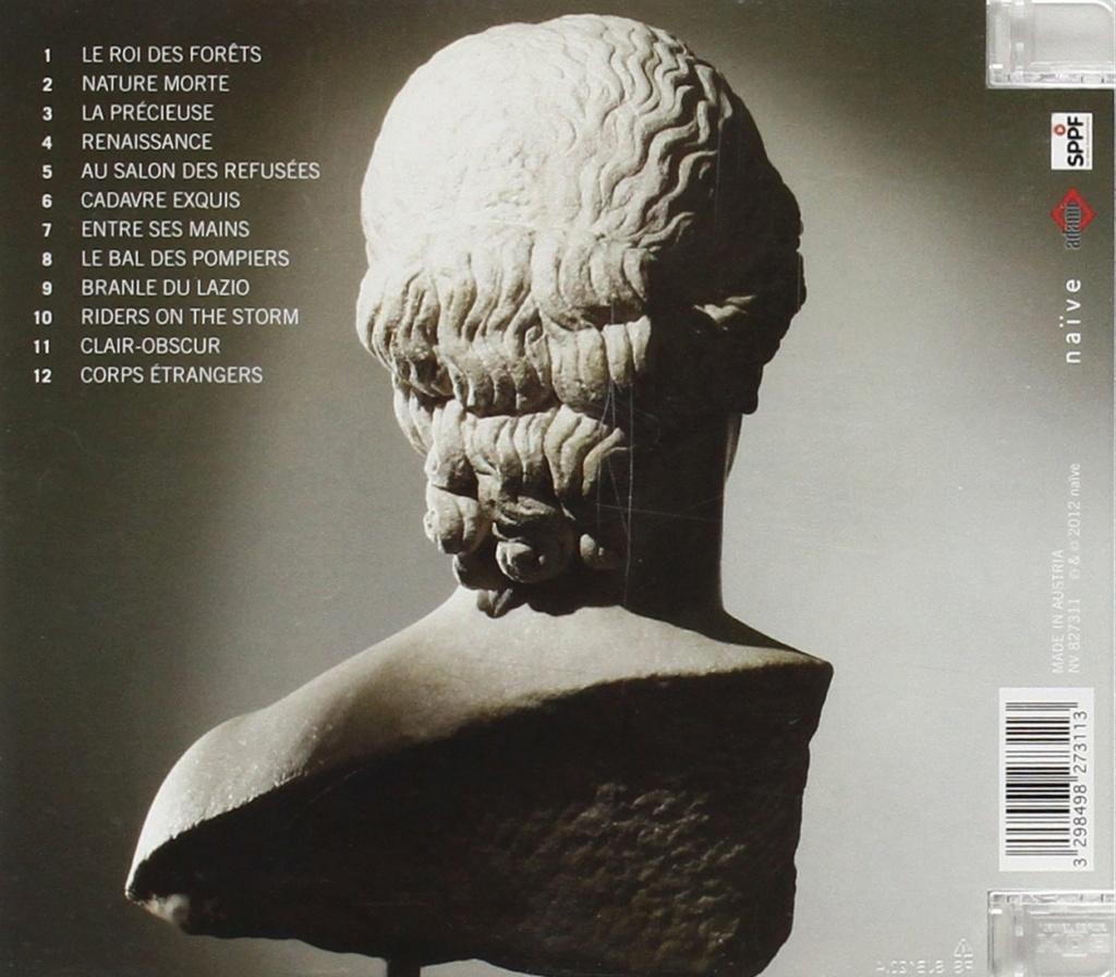 Chanson française-Playlist - Page 11 71u6v710