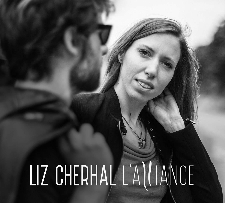 Chanson française-Playlist - Page 7 71x4ko10