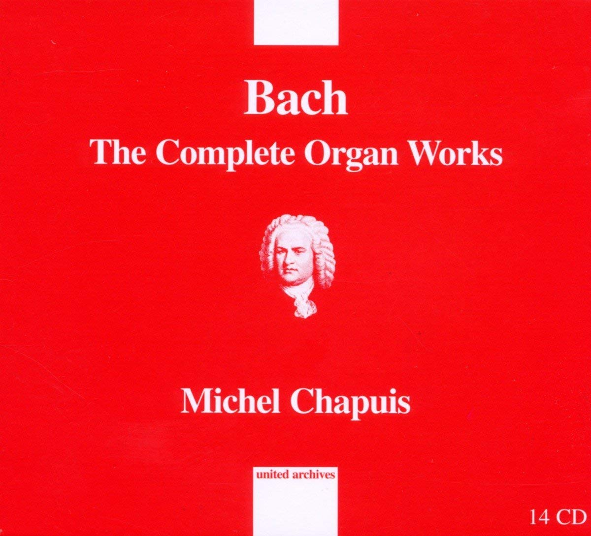 Bach - Oeuvres pour orgue - Page 6 71yrog10
