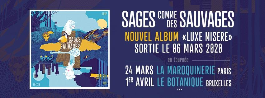 Chanson française-Playlist - Page 8 78211410
