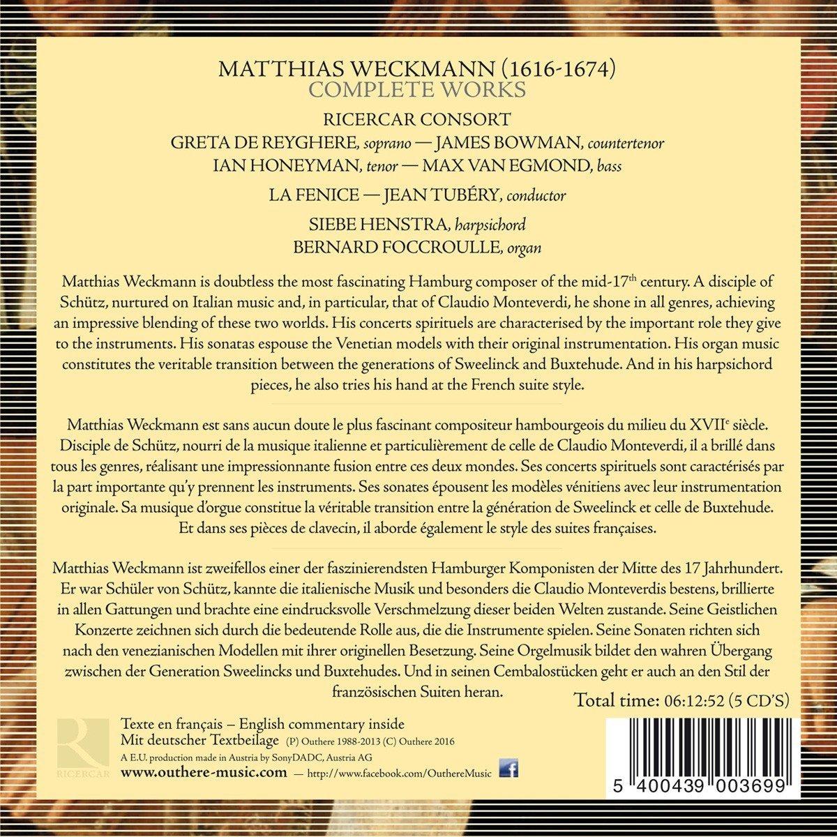 Baroque germanique - Page 2 812nx910