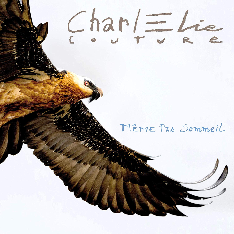 Chanson française-Playlist - Page 7 814fmy10