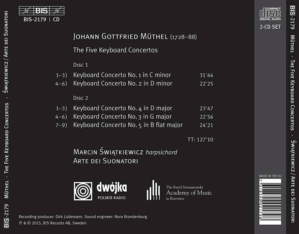 Playlist (145) - Page 18 815llk10