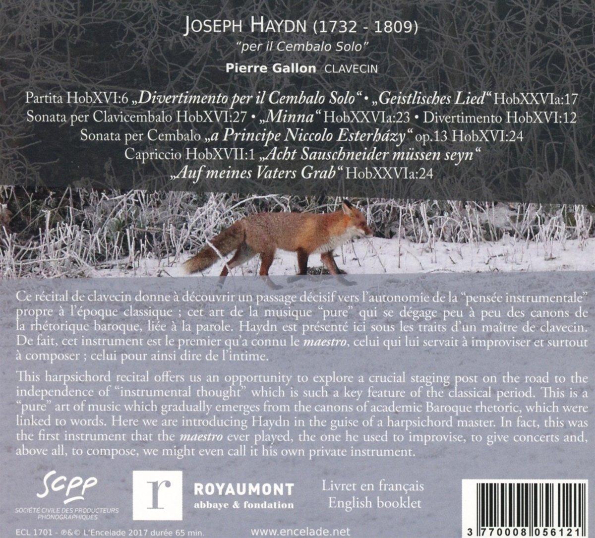 haydn - Haydn Sonates - Page 2 81aqul10